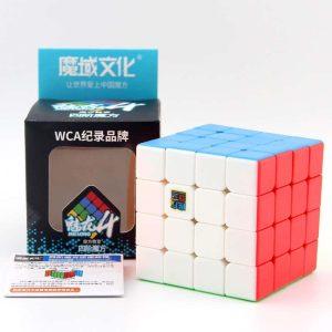 Cubes & WCA Puzzles