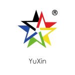 logo3_1200x1200